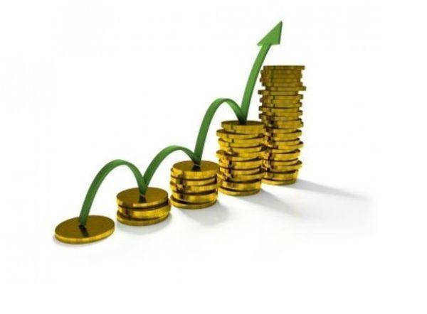 ТОП 5 лучших банковских вкладов